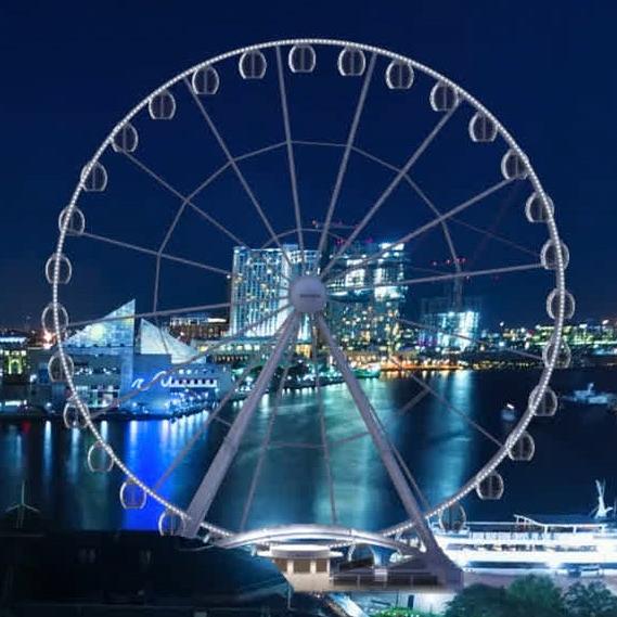 2021_ABOUTUS_wheel_night_02