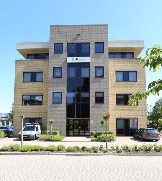 2021_kantoor